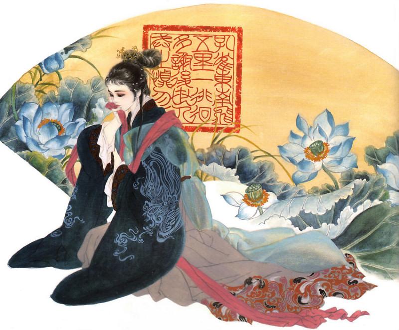 belle-geisha-flora