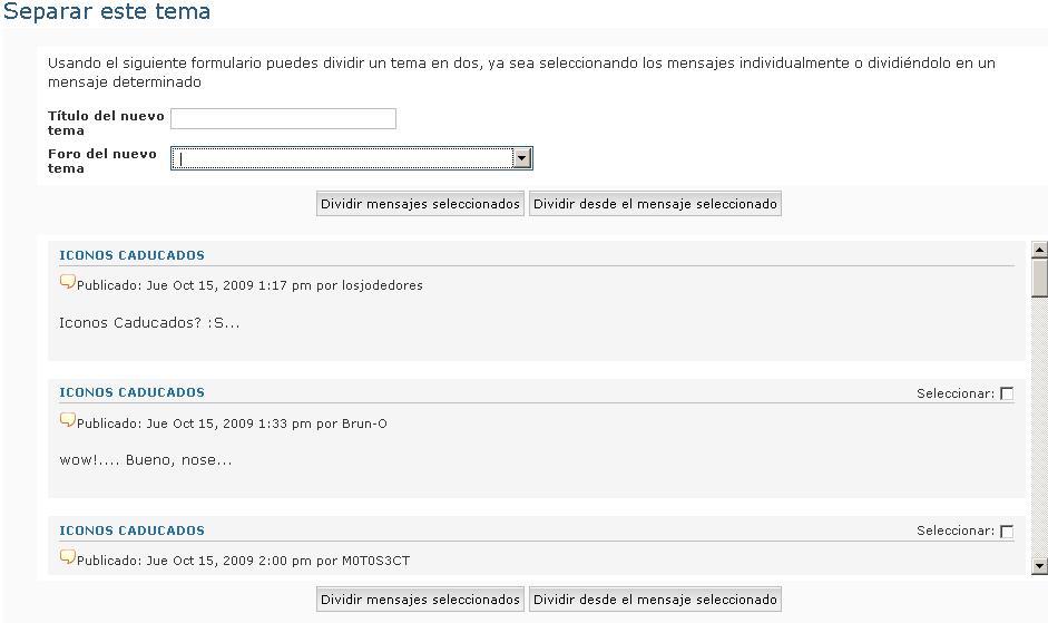 GUIA PARA MODERADORES Dfghjk-17b99c6