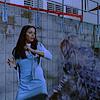 Buffy the Vampire Slayer 41-19ca86b