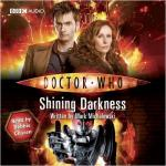 Doctor Who Books/Audio Books Aaa-c2835d