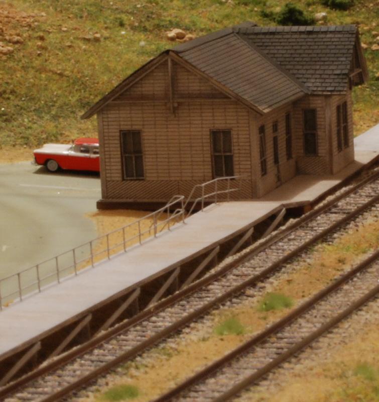 Turtle Field Railroad - Page 5 Gare-3a7603