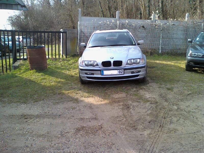 compte rendu Soissons du 15/02/2009 090215_145737-b413d6