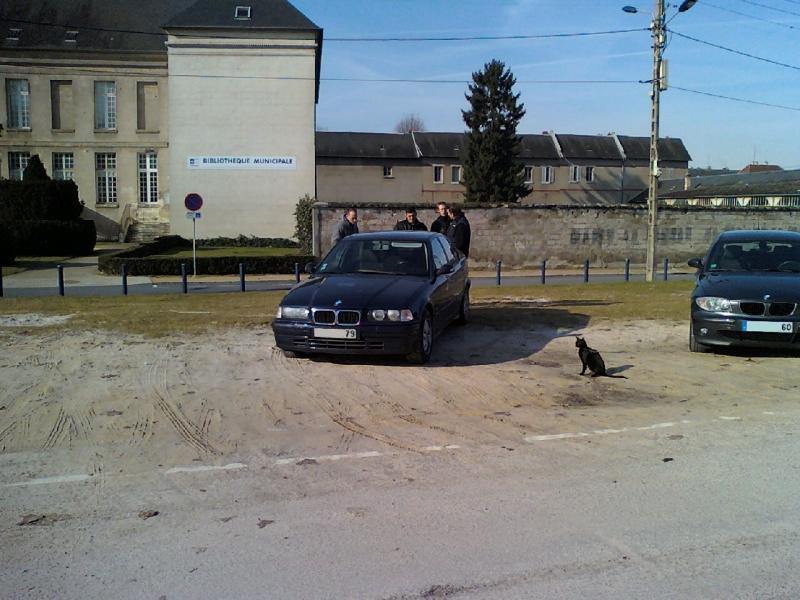 compte rendu Soissons du 15/02/2009 090215_113258-b40e93