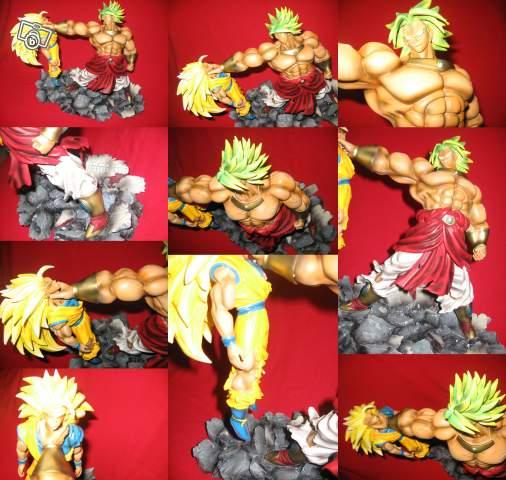 DBZ statue pvc, résine, diorama et kit... R-sine-4--1612d11
