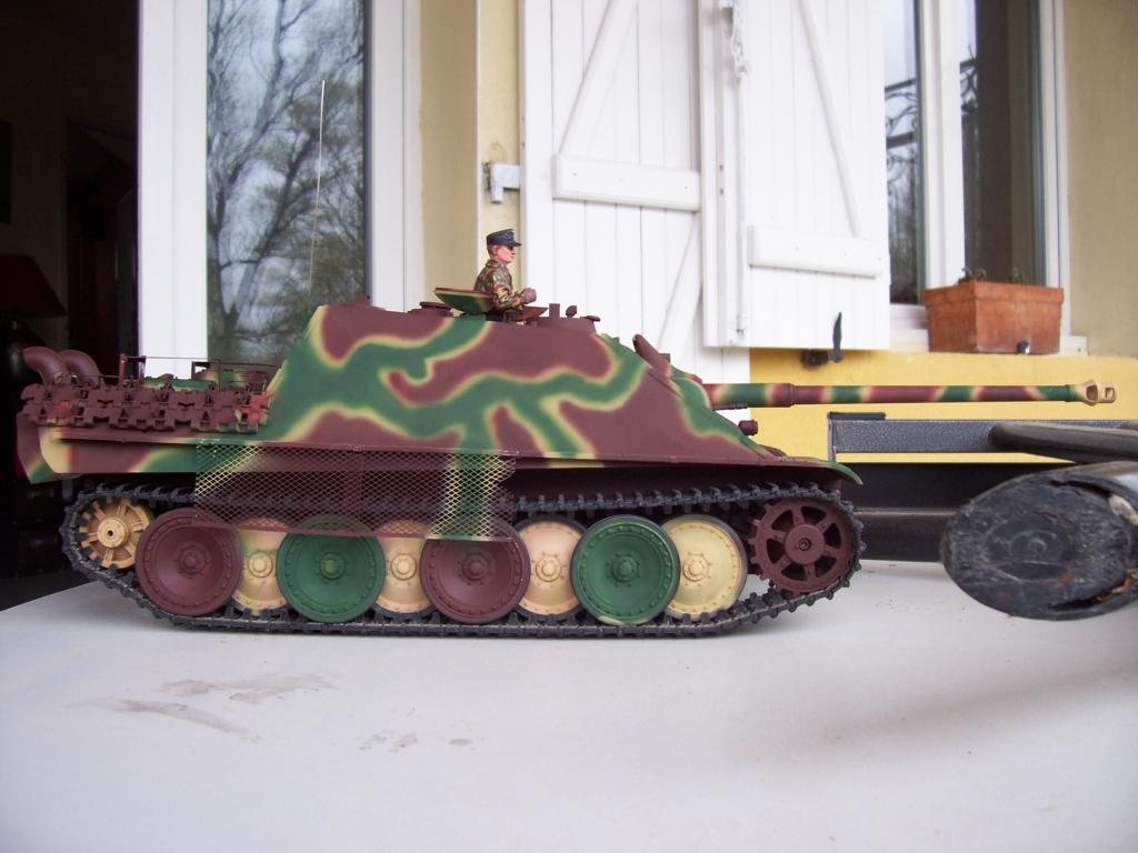 mars 1945:nacht panzerjäger V jagdpanther!!!(1/16eme) - Page 2 Photo-068-1abf3be