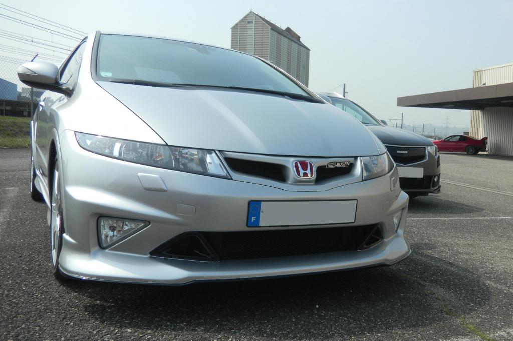 [Image: civic-vs-tourer-005-1acf855.jpg]