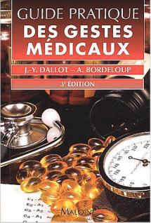 Guide pratique des gestes médicaux Sans_titre_703759315-14cf0a4