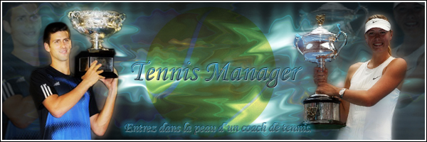 Tennis Manager Bann10-3776e6