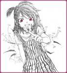 Créas by Miaka-hime Fairy-cube-b79e93
