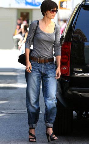 Le BOYFRIEND jeans. 293_holmes_katie_081808-b5ff4c