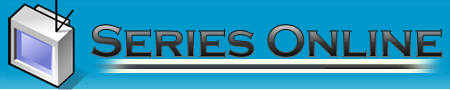 http://img25.xooimage.com/files/5/d/b/logo-series-171d4c4.png