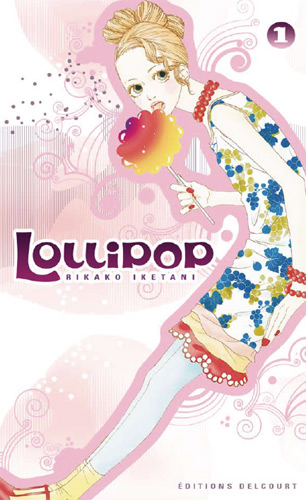 [MANGA] Lollipop Lollipop_01-1605ea0