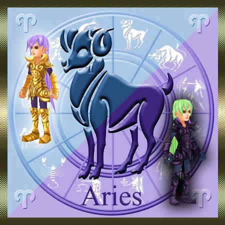 Nuevo pero no tanto Aries-set-completado-1854604