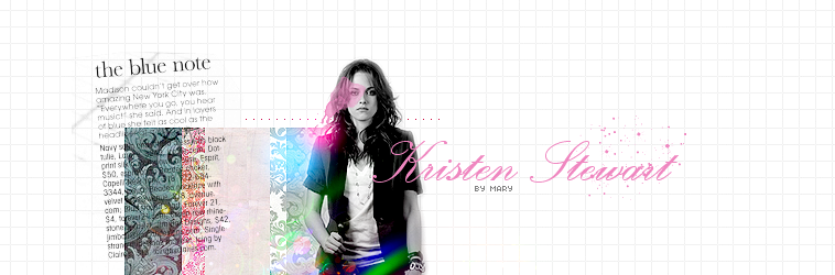 * ¤ Mary's Gallery.   SoOfie Je t'aime. 5o pages (L') - Page 9 Kristen-3-b50f9e