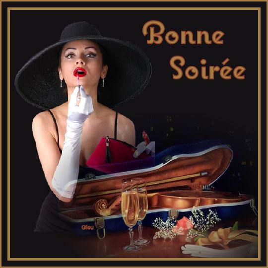 Bon LUNDI SOIR 25/11 2d5d0e20-1874b9a