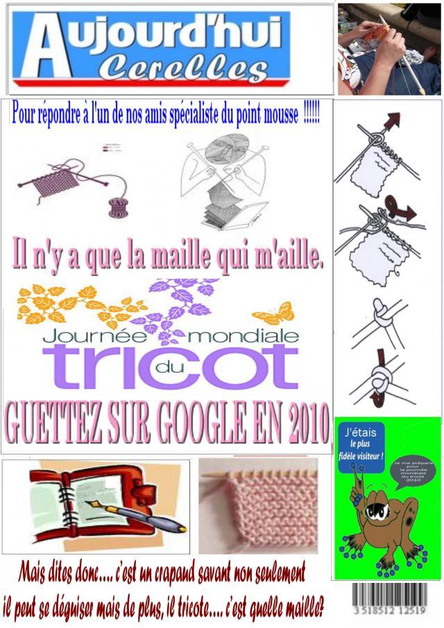 LE JOURNAL DE JEUDI dans Le journal de Cérelles journal-du-tricot-1552f61
