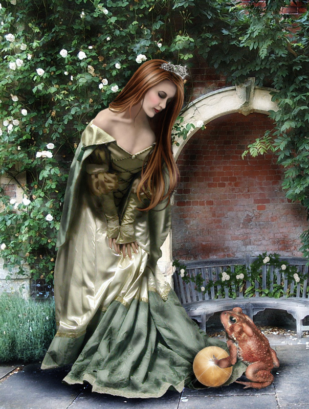 belle-image-princesse-flora