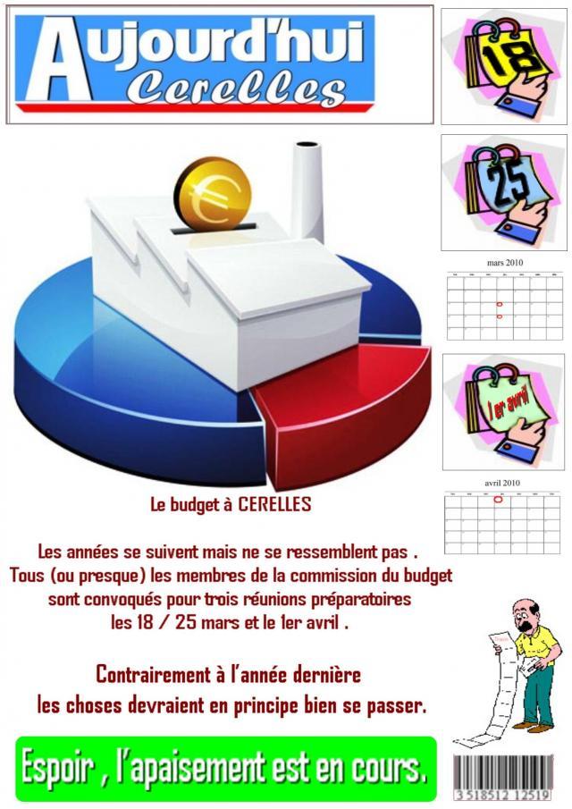 LE JOURNAL DE CERELLES dans Le journal de Cérelles journal-budget-refait-19f2e1b