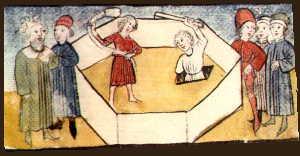 """Transfert depuis BM de mon post  """"Duel entre homme et femme 1467"""" Women151-49b769"""