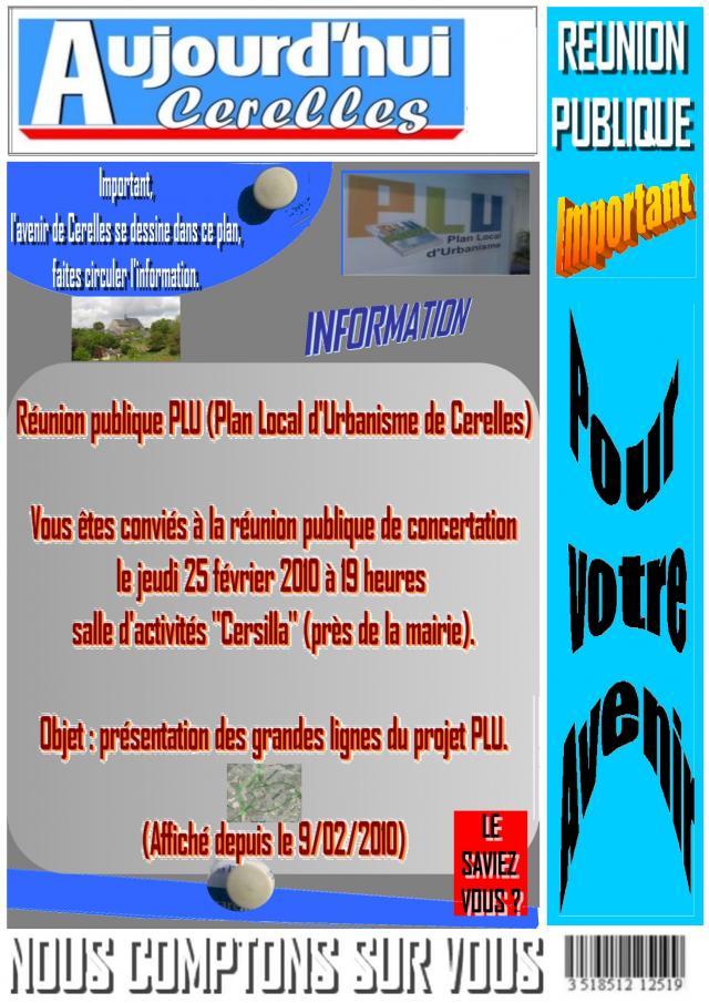 LE JOURNAL DE CERELLES dans Le journal de Cérelles reunion-publique-191c24f