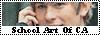 >> Demandes de partenariat - Page 2 Sans-titre-3mmm-51540e