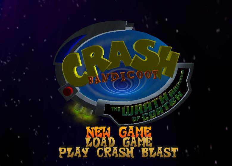descargar crash bandicoot 2 para pc gratis