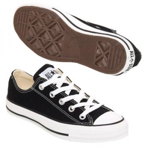 [Ta life] Vos derniers achats ! - Page 2 Converse-all-star...s-noires-1330077