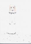 Galerie de Shizzy-chan H1320_0001-174d403