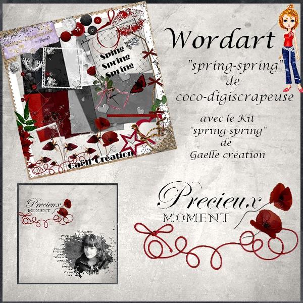 les freebies de coco digiscrapeuse new 26/03 Preview-c213cb