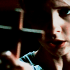 Buffy the Vampire Slayer Sans-titre-2-copie-1417386