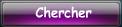 Chercher