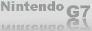 NintendoG7