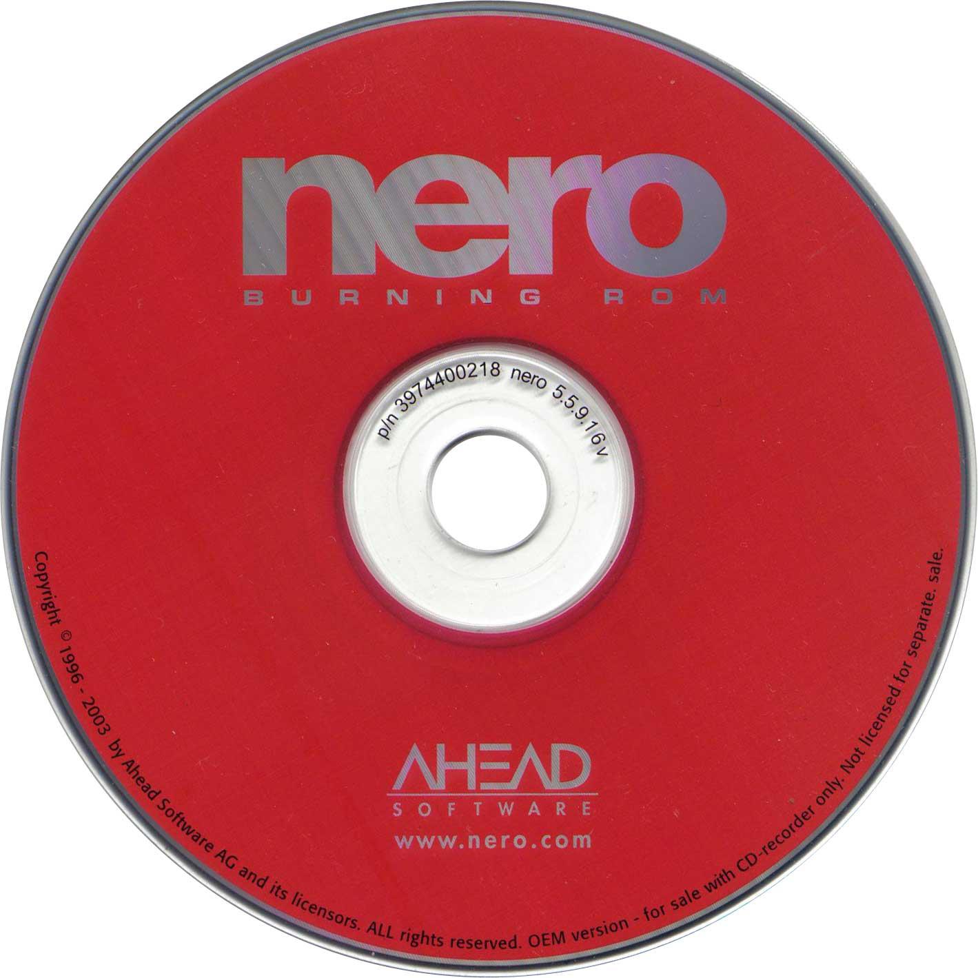 grabar mpeg a cd: