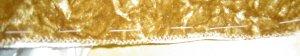 [Tuto] Cape de style médiéval Faufile-491371