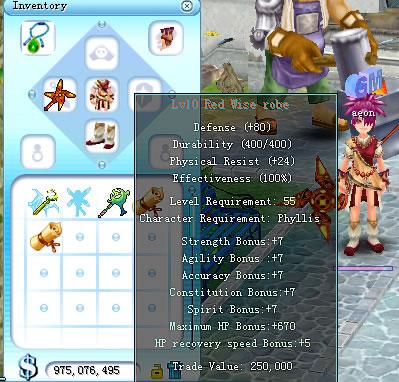 Nuevo pero no tanto Cap00001-188d4f7