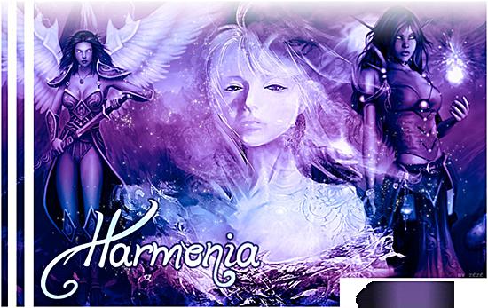 ~~ Harmonia ~~ Banni-re-copie-127ca4b