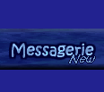Menu du site Messagerie-new-1265e83