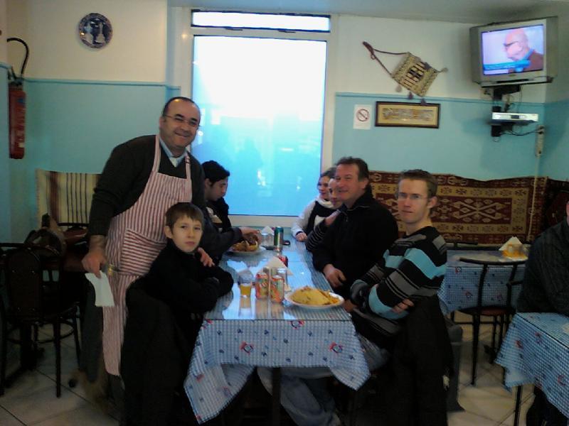 compte rendu Soissons du 15/02/2009 090215_124450-b40f3b
