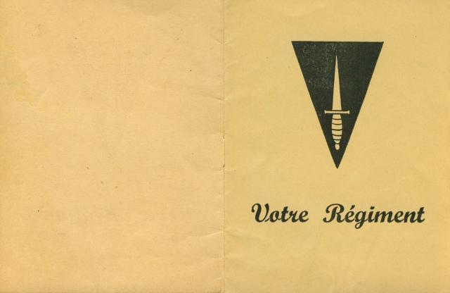 Commando, acceuil au Régiment Albert006-11edc56