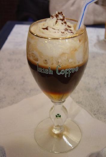 Venez boire un coup, manger un morceau faire la fête en somme!!! - Page 3 Irish-58ef76