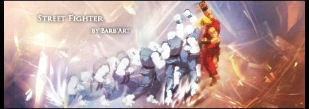 [*Galerie*] Barb'Art Sans-titre-15-b3ac61