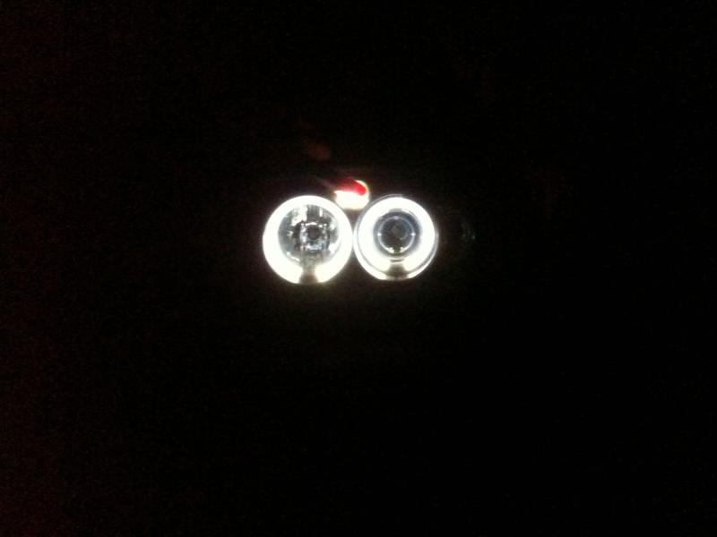 [Vds] phares angels eyes fond noir golf MK3 NEUF!!! Phares-mk3-1--1592ef1