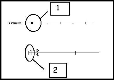 [Tambour] Clef pour partition de tambour ? Cleftambour-40bc03