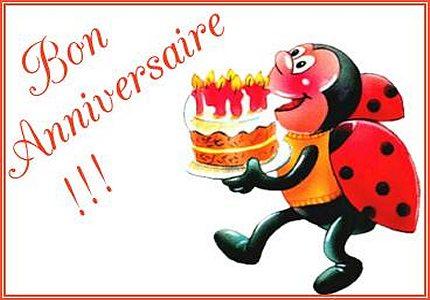 Bon anniversaire sandrineguerisseuse! Bon_anniversaire2-4a2a25