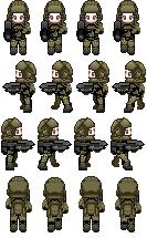 marines-femme-v3-11e17c1.png