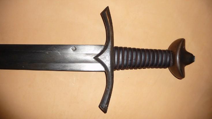 2 épées à vendre Epee6-19170aa