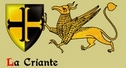 http://img25.xooimage.com/files/c/7/c/la-criante_new3_bandeau-b6a163.jpg