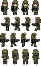 marines-v3-11e0f94.png