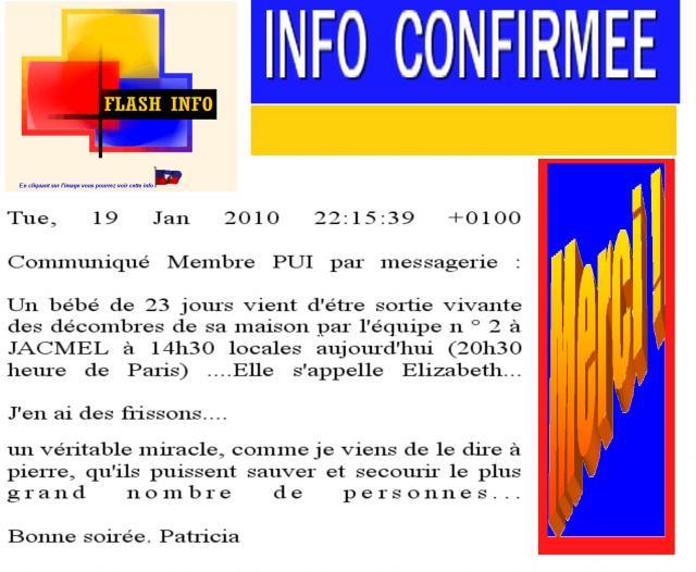 FLASH INFO dans les pages de Catherine haiti2-17c3377