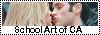 >> Demandes de partenariat - Page 2 Sans-titre-1pppp-5153bb